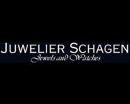Large_trouwringen_spanbroek_juwelierschagen_logo