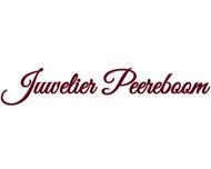 Large_trouwringen_amstelveen_juwelierpeereboom_logo