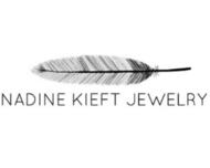Large_trouwringen_amsterdam_nadinekieft_logo