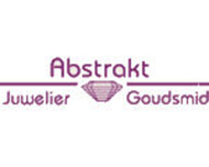Large_trouwringen_amsterdam_abstraktjuwelier_logo