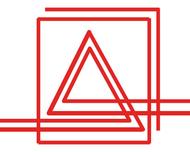 Large_trouwringen_amsterdam_juwelierakkermans_logo