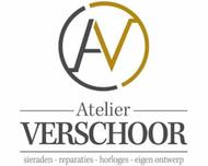 Large_trouwringen_annapaulowna_atelierverschoor_logo