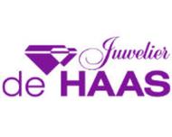 Large_trouwringen_hoofddorp_juwelierdehaas_logo