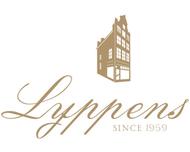 Large_trouwringen_amsterdam_juwelierlyppens_logo