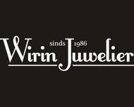 Large_trouwringen_amsterdam_wirinjuwelier_logo