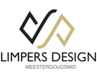Large_trouwringen_westerland_limpersdesign_logo