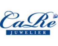 Large_trouwringen_huizen_carejuwelier_logo