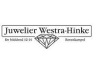 Large_trouwringen_bovenkarspel_juwelier_westra_hinke_logo