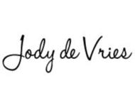 Large_trouwringen_lemmer_jodydevries_logo