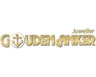 Large_trouwringen_denhelder_juweliergoudenanker_logo