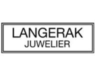 Large_trouwringen_haarlem_juwelierlangerak_logo