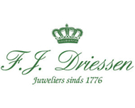 Large_trouwringen_haarlem_driessenjuweliers_logo