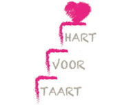 Large_bruidstaart_nunspeet_hartvoortaart_logo