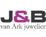 Large_trouwringen_zuidlaren_jenbvanarkjuweliers_logo