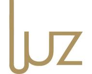 Large_trouwringen_amsterdam_atelierluz_logo