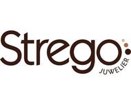 Large_trouwringen_nieuwegein_stregojuwelier_logo