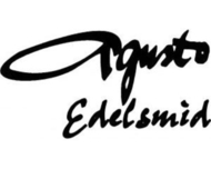 Large_trouwringen_heemstede_agustoedelsmid_logo