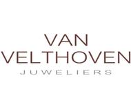 Large_trouwringen_heemstede_vanvelthovenjuweliers_logo