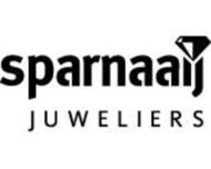 Large_trouwringen_aalsmeer_sparnaaijjuweliers_logo
