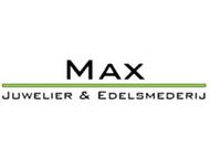 Large_trouwringen_hoogkarspel_maxjuwelieredelsmederij_logo