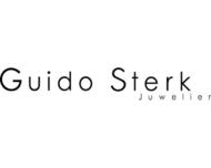 Large_trouwringen_huizen_juweliersterk_logo
