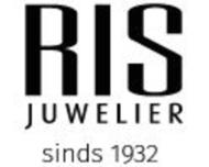 Large_trouwringen_ijmuiden_juwelierris_logo