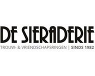Large_trouwringen_hoorn_desieraderie_logo