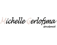 Large_trouwringen_castricum_michellegerlofsmagoudsmid_logo