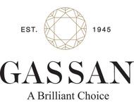 Large_trouwringen_amsterdam_gassandiamonds_logo