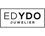 Large_trouwringen_langedijk_juwelieredijdo_logo