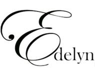Large_trouwringen_alkmaar_edelynedelsmid_logo
