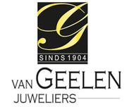 Large_trouwringen_schagen_juweliervangeelen_logo