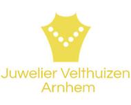 Large_trouwringen_arnhem_juweliervelthuizen_logo