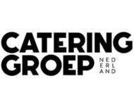 Large_bruiloftcatering_veenendaal_cateringgroep_logo