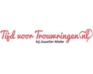 Large_tijd_voor_trouwringen_logo