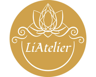 Large_bruidssieraden_groningen_liatelier_logo