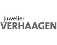 Large_trouwringen_assen_juwelierverhaagen_logo