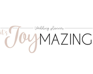 Large_weddingplanners_rotterdam_itsjoymazing_logo