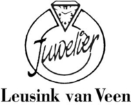 Large_trouwringen_nunspeet_juwelier_leusinkvanveen_logo