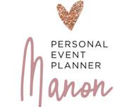 Large_weddingplanner_nunspeet_manondeuring_logo