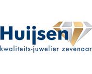 Large_trouwringen_zevenaar_juwelierhuijsen_logo