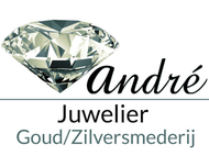 Large_trouwringen_zevenaar_juwelierandre_logo