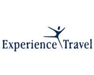 Large_huwelijksreis_denbosch_experiencetravel_logo