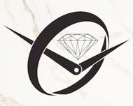 Large_trouwringen_kaptijnjuweliers_logo