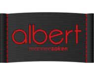 Large_trouwpak_emmen_albertmannenzaken_logo