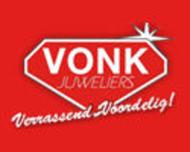Large_trouwringen_lelystad_juweliervonk_logo