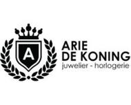 Large_trouwringen_joure_juwelierariedekoning_logo