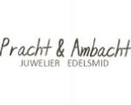 Large_trouwringen_bolsward_prachtenambacht_logo