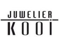 Large_trouwringen_burgum_juwelierkooi_logo