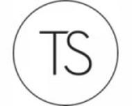 Large_trouwringen_leeuwarden_trynkeschraaedelsmid_logo